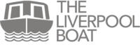 The Liverpool Boat